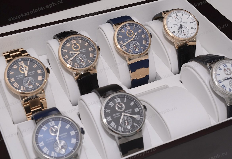 Часов санкт-петербург скупка продать часы купит